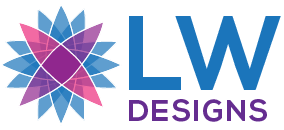 LW Designs: Web Design, Graphic Design, SEO, Internet Marketing