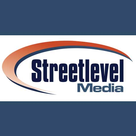 Street Level Media